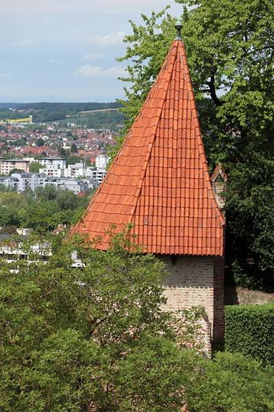 Burg-Trausnitz-46.jpg