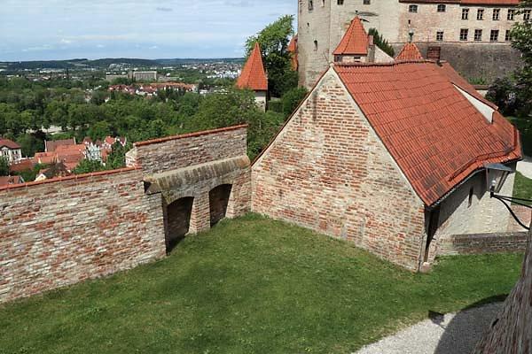Burg-Trausnitz-47.jpg