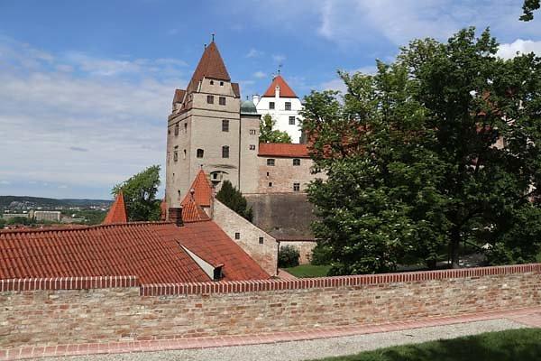 Burg-Trausnitz-48.jpg