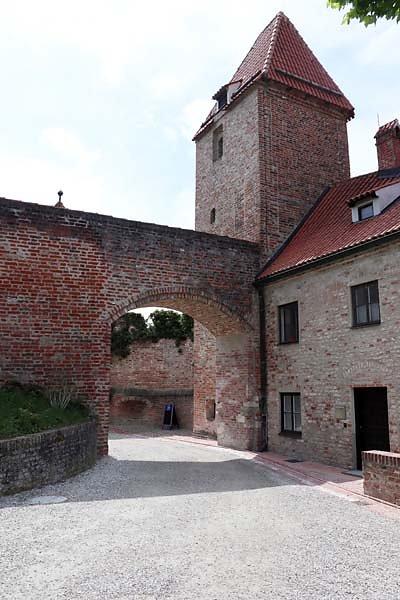 Burg-Trausnitz-49.jpg