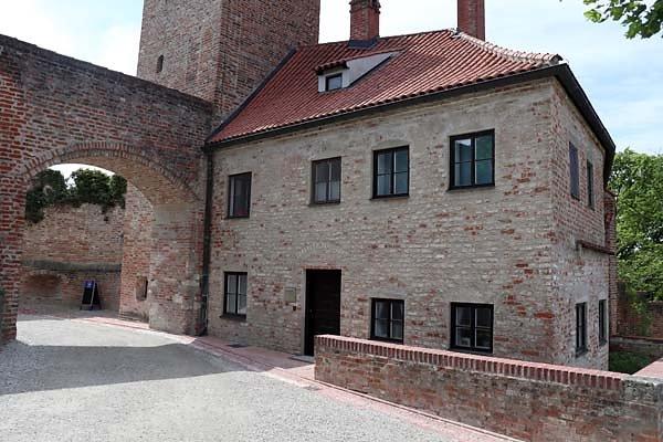 Burg-Trausnitz-50.jpg