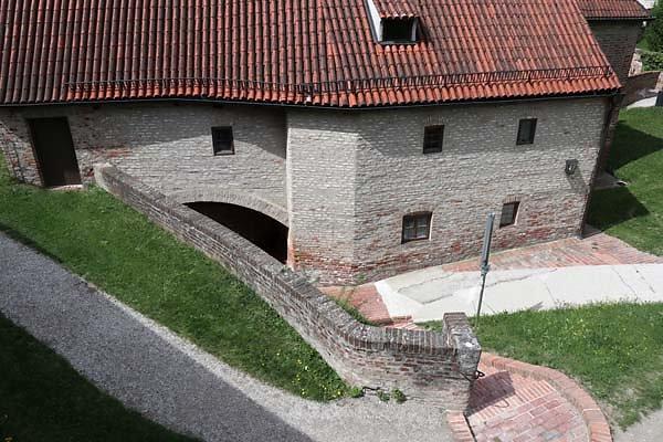 Burg-Trausnitz-51.jpg