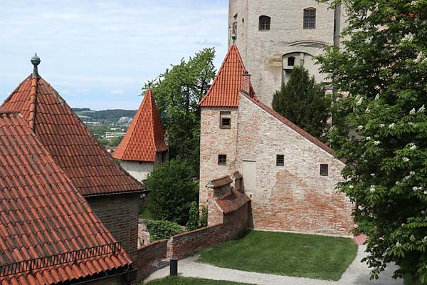 Burg-Trausnitz-52.jpg