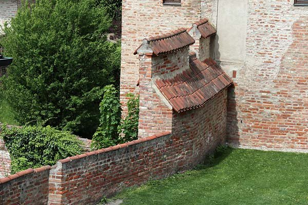 Burg-Trausnitz-53.jpg