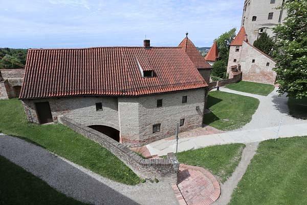 Burg-Trausnitz-54.jpg