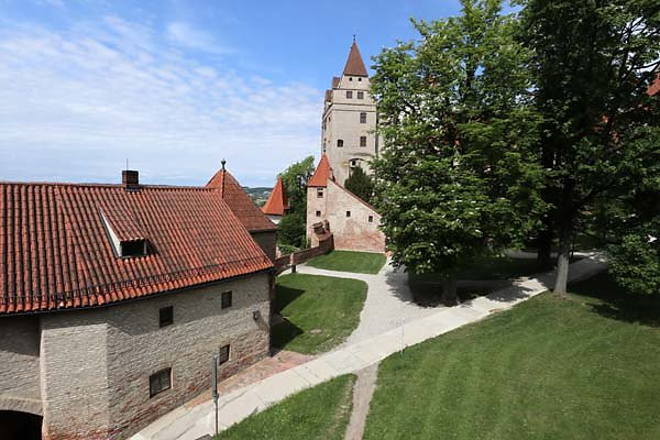 Burg-Trausnitz-55.jpg