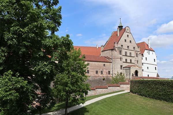 Burg-Trausnitz-57.jpg