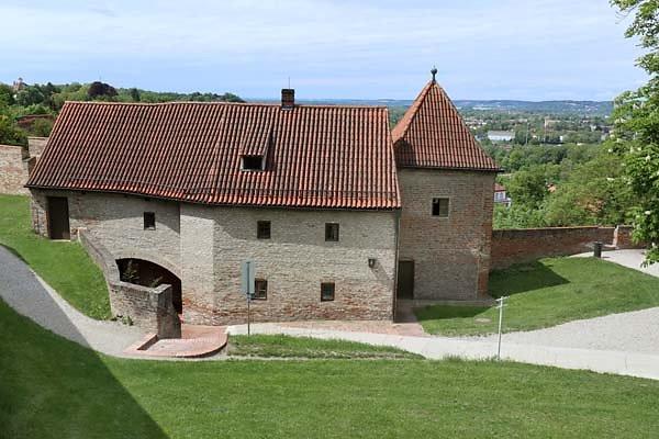 Burg-Trausnitz-58.jpg