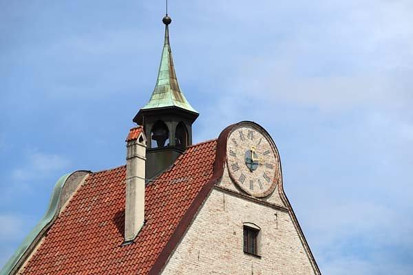Burg-Trausnitz-59.jpg