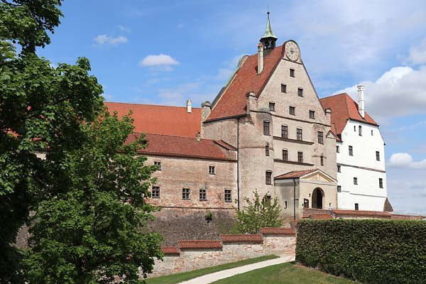 Burg-Trausnitz-60.jpg