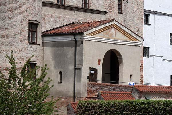 Burg-Trausnitz-62.jpg