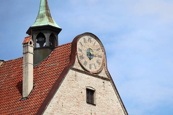 Burg-Trausnitz-63.jpg