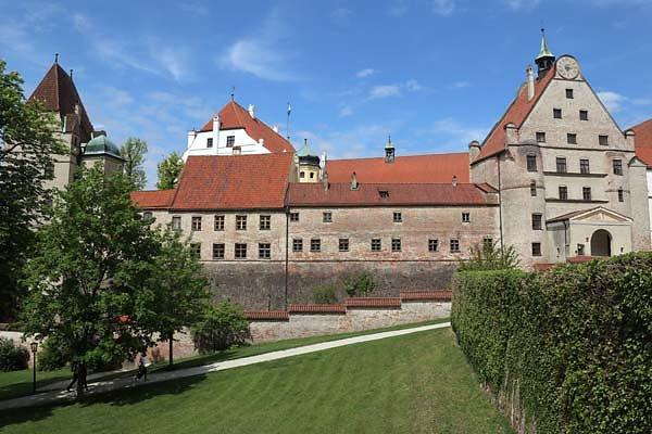 Burg-Trausnitz-64.jpg