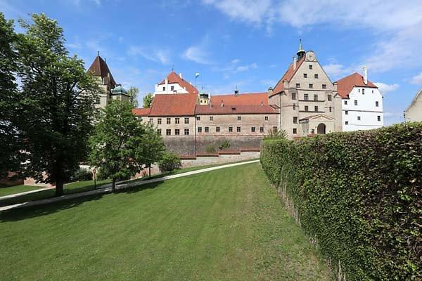 Burg-Trausnitz-65.jpg