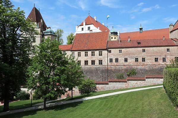 Burg-Trausnitz-66.jpg