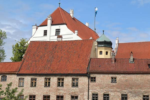 Burg-Trausnitz-67.jpg