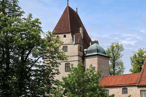 Burg-Trausnitz-68.jpg