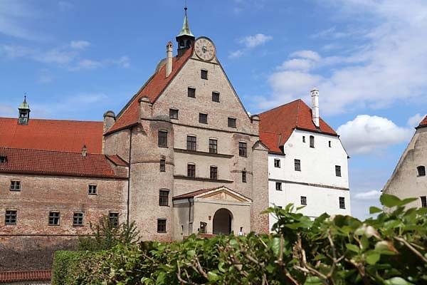 Burg-Trausnitz-69.jpg