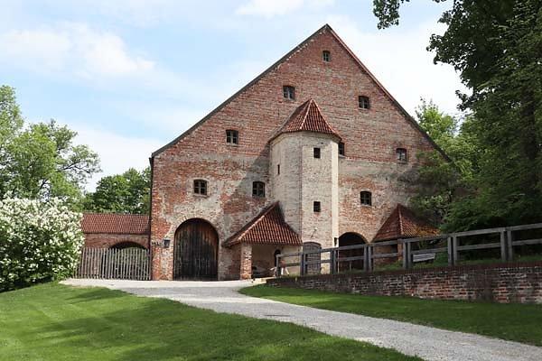 Burg-Trausnitz-70.jpg