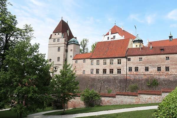 Burg-Trausnitz-71.jpg