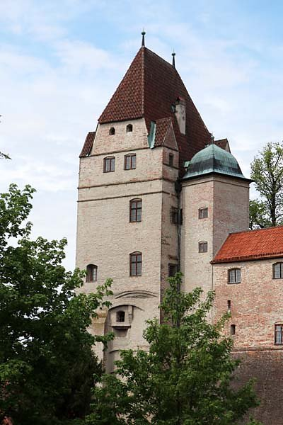 Burg-Trausnitz-72.jpg