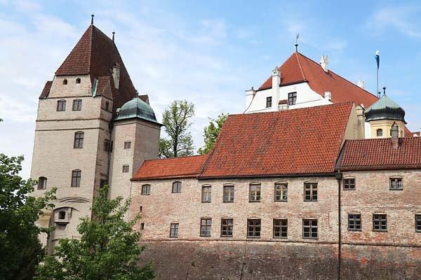 Burg-Trausnitz-73.jpg