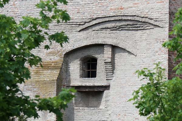 Burg-Trausnitz-74.jpg