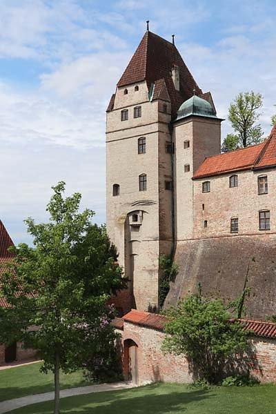 Burg-Trausnitz-75.jpg