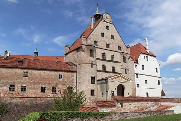 Burg-Trausnitz-76.jpg