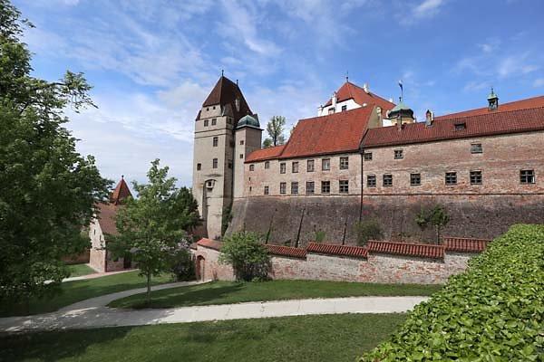 Burg-Trausnitz-77.jpg