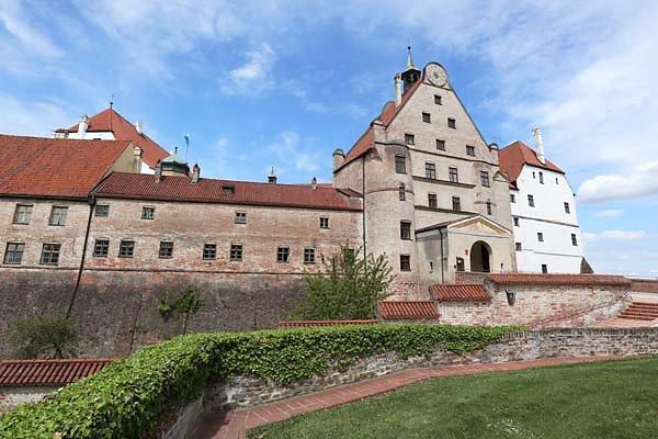 Burg-Trausnitz-78.jpg