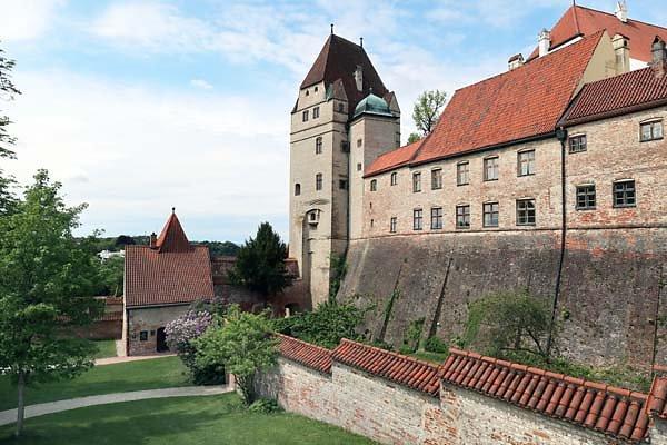 Burg-Trausnitz-79.jpg