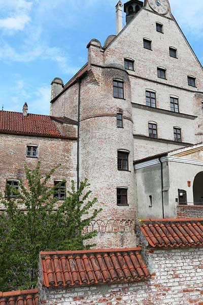 Burg-Trausnitz-80.jpg