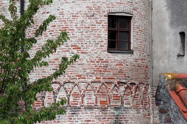 Burg-Trausnitz-81.jpg