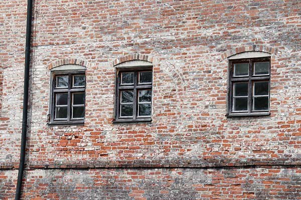 Burg-Trausnitz-82.jpg