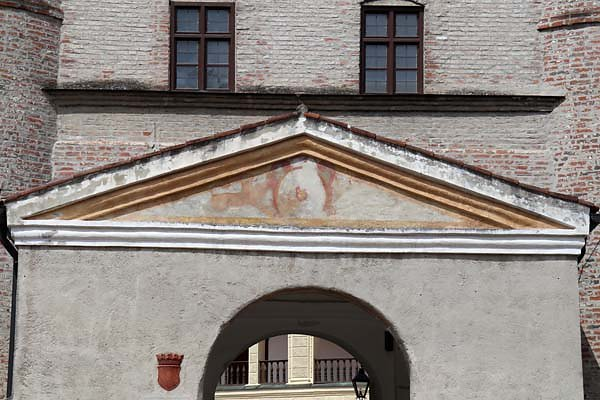 Burg-Trausnitz-85.jpg