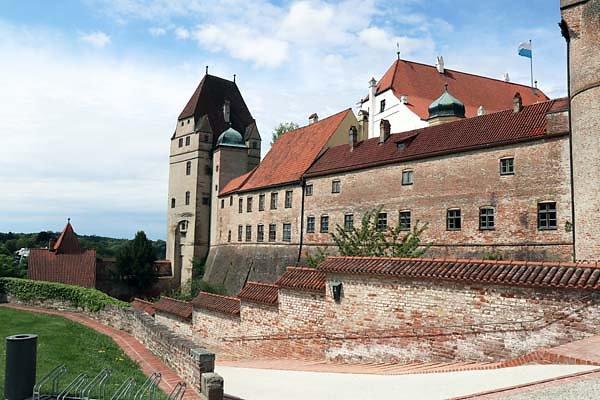 Burg-Trausnitz-86.jpg