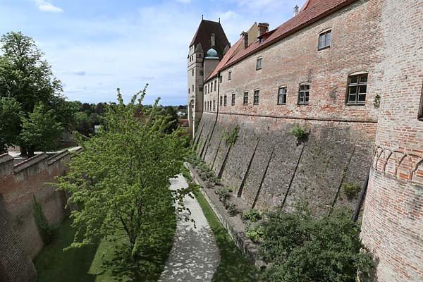 Burg-Trausnitz-87.jpg