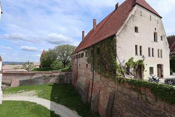 Burg-Trausnitz-88.jpg