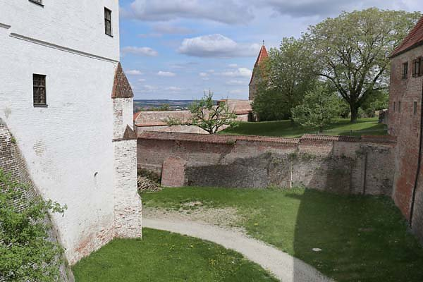 Burg-Trausnitz-89.jpg