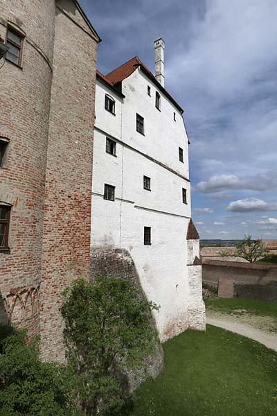 Burg-Trausnitz-90.jpg