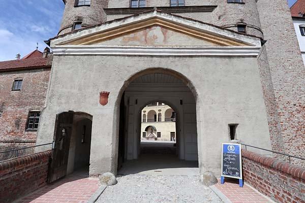 Burg-Trausnitz-91.jpg