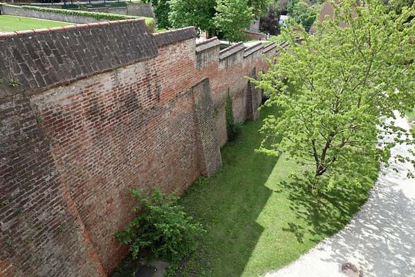 Burg-Trausnitz-92.jpg