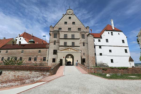 Burg-Trausnitz-94.jpg
