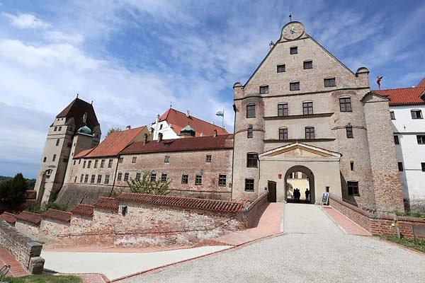 Burg-Trausnitz-95.jpg