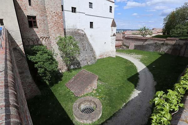 Burg-Trausnitz-96.jpg
