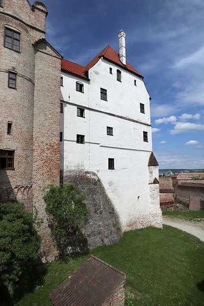 Burg-Trausnitz-98.jpg