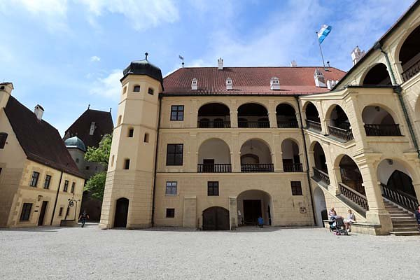 Burg-Trausnitz-102.jpg