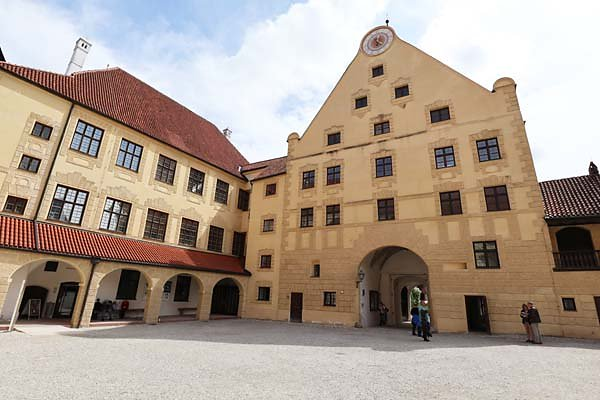 Burg-Trausnitz-104.jpg