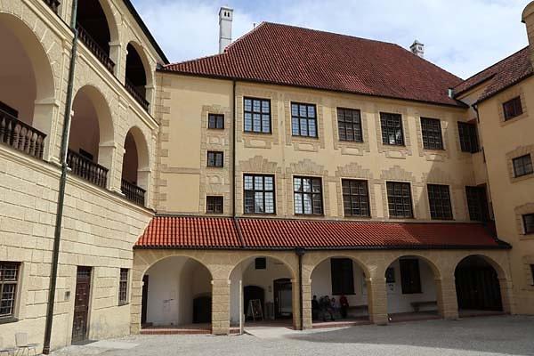 Burg-Trausnitz-105.jpg